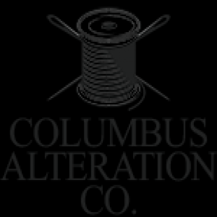 best-alterations-clothing-columbus-oh-usa