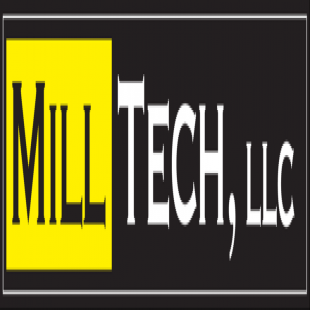 best-millwork-columbus-oh-usa
