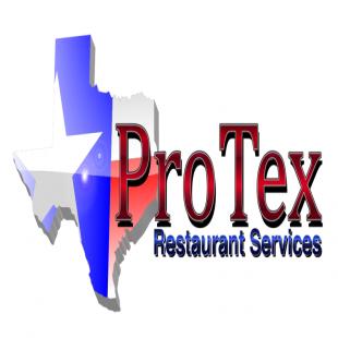 best-appliances-major-service-repair-corpus-christi-tx-usa