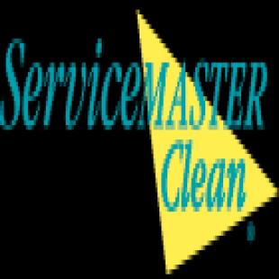 best-janitor-service-corpus-christi-tx-usa