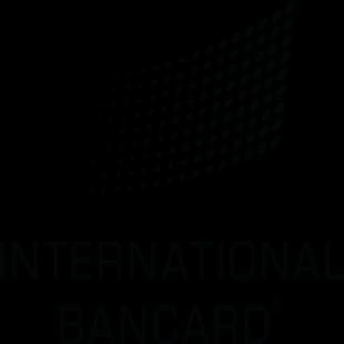 best-credit-card-processing-service-detroit-mi-usa