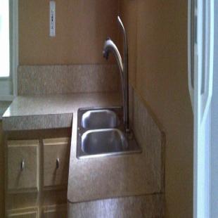 best-kitchen-bath-design-remodeling-detroit-mi-usa