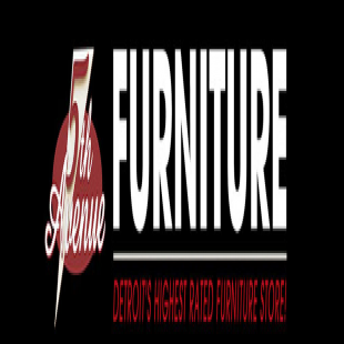 best-furniture-detroit-mi-usa