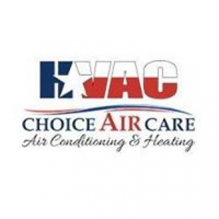 best-air-conditioning-heating-contractors-commercial-frisco-tx-usa