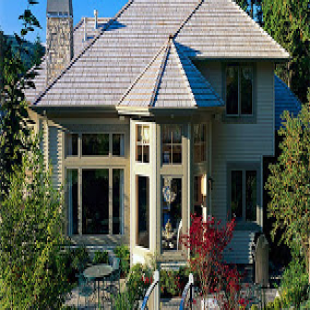 best-construction-remodeling-services-boise-id-usa