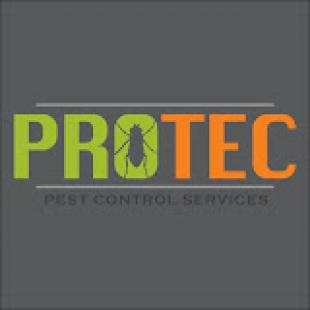 best-pest-control-boise-id-usa