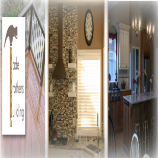best-remodeling-services-boise-id-usa