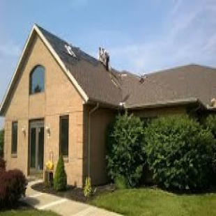 best-roofing-contractors-toledo-oh-usa