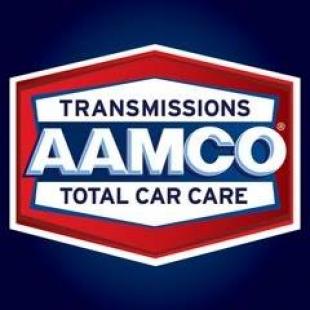 best-transmissions-automobile-jersey-city-nj-usa
