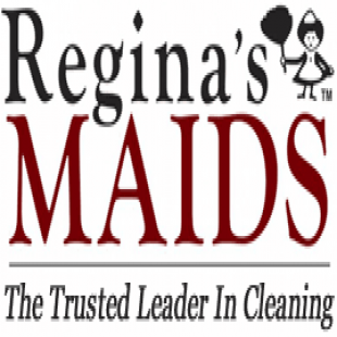 best-cleaning-residential-jersey-city-nj-usa
