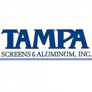 best-screen-enclosures-tampa-fl-usa