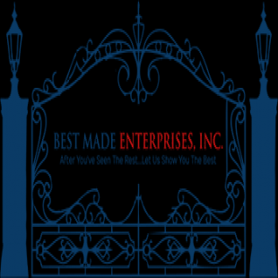 best-fence-contractors-tampa-fl-usa