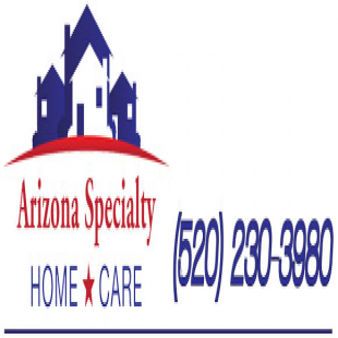 best-senior-home-care-tucson-az-usa