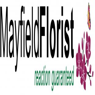 mayfield-florists