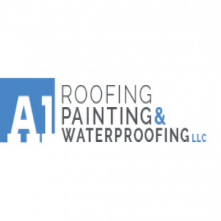 Best Painting Contractors Davie FL USA | SmartGuy
