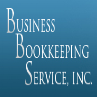 best-bookkeeping-service-gainesville-fl-usa
