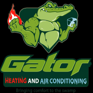 best-air-conditioning-repair-gainesville-fl-usa