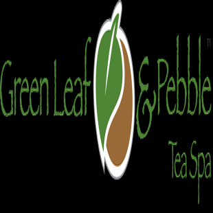 green-leaf-and-pebble-tea-spa