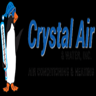 best-air-duct-systems-gainesville-fl-usa