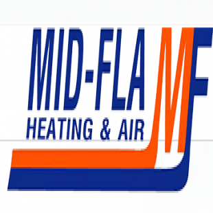 best-heating-air-conditioning-gainesville-fl-usa