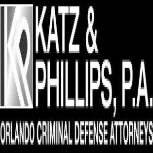 best-attorneys-lawyers-child-advocacy-gainesville-fl-usa