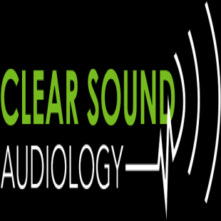 best-audiologists-gainesville-fl-usa