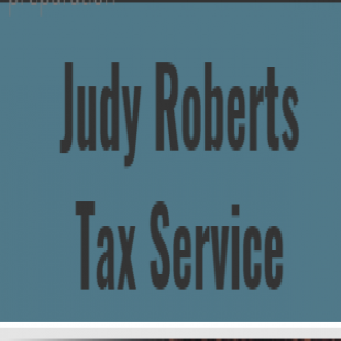 best-accountants-certified-public-garland-tx-usa