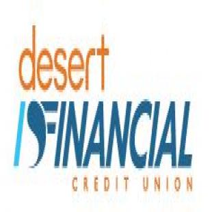 Best Credit Unions Glendale Ar Usa Smartguy