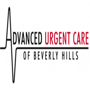 best-urgent-care-centers-beverly-hills-ca-usa