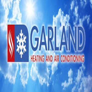best-heating-air-conditioning-garland-tx-usa