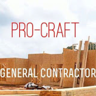 best-contractor-commercial-garland-tx-usa