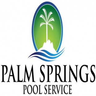 best-pool-services-garland-tx-usa