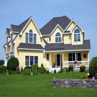 best-siding-contractors-garland-tx-usa