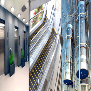 best-elevators-sales-service-garland-tx-usa
