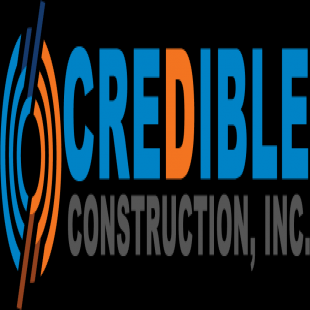 best-remodeling-services-beverly-hills-ca-usa