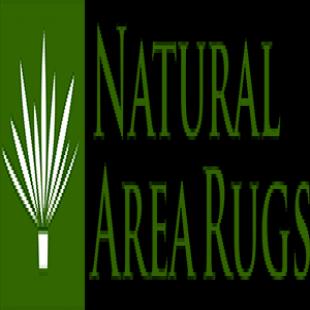 best-carpet-rug-dealers-persianoriental-rugs-beverly-hills-ca-usa