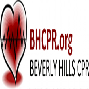 best-cpr-training-certification-beverly-hills-ca-usa
