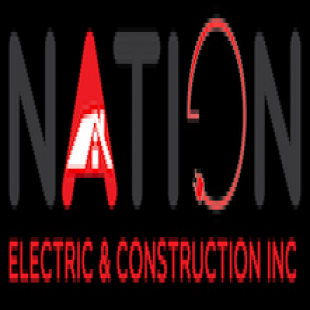 best-electricians-commercial-beverly-hills-ca-usa