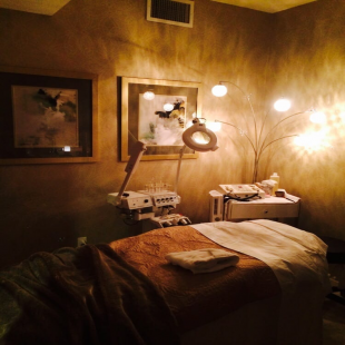 best-estheticians-beverly-hills-ca-usa
