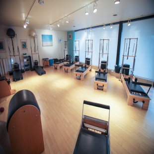 best-fitness-pilates-beverly-hills-ca-usa