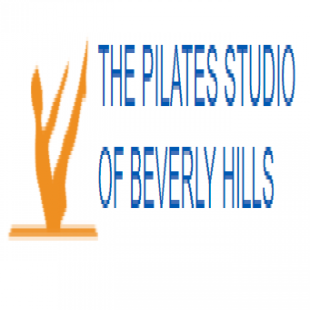 best-pilates-beverly-hills-ca-usa
