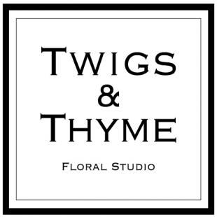best-florists-retail-beverly-hills-ca-usa