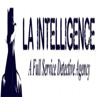 best-investigators-beverly-hills-ca-usa