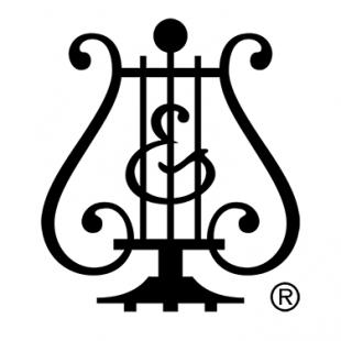 best-pianos-beverly-hills-ca-usa