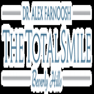 best-dentist-periodontist-beverly-hills-ca-usa