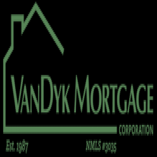 best-mortgage-bankers-grand-rapids-mi-usa