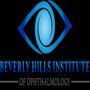 best-doctor-ophthalmology-beverly-hills-ca-usa