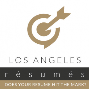 best-resume-service-beverly-hills-ca-usa
