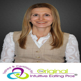 best-nutritionists-beverly-hills-ca-usa