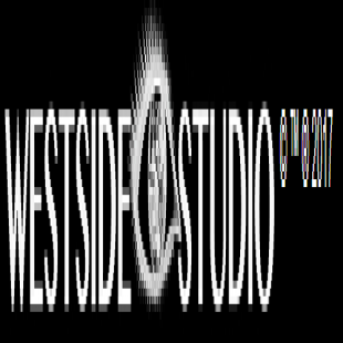 westside-studio